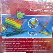 98454 Faber-Castell 輝柏60色連接筆 水溶性 四歲以上 印尼產 399 06.jpg