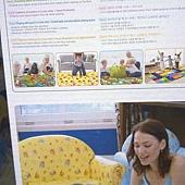103261 Dwinguler Kids Playmat 8725 康樂牛牛之旅遊戲地墊 190x130x1.1公分 適合0歲以上 雙面 防水、吸震、吸噪音 防霉 不含甲醯胺 符合安全玩具規範 韓國產 2999 06.jpg