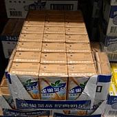 55401 Nestle 雀巢奶茶 鋁箔包飲料 每組300毫升x24入198 04.jpg