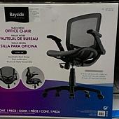 991079 CORC-8BBayside Metrex II Mesh Chair網狀辦公椅 電腦椅 2999 02