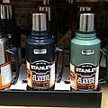 666961 Stanley 雙層不鏽鋼真空水瓶 1.89公升 藍色不鏽鋼色 保溫24小時 保冷32小時 1800 02.jpg