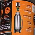 666961 Stanley 雙層不鏽鋼真空水瓶 1.89公升 藍色不鏽鋼色 保溫24小時 保冷32小時 09.jpg