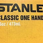185945 Stanley 雙層不鏽鋼保溫杯 每組473mlx2 深藍色+紅色 949 01.jpg