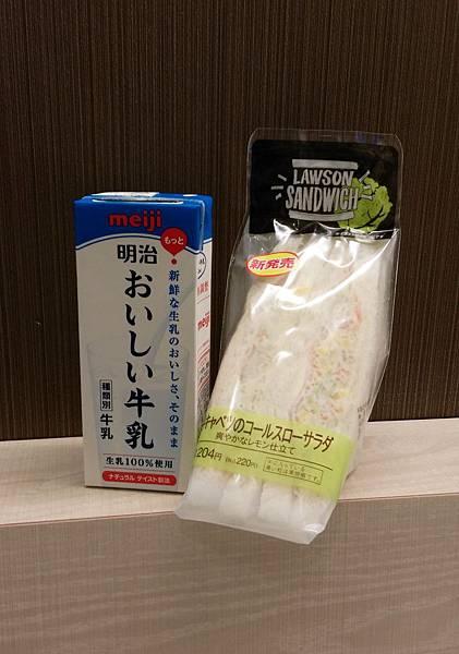 九州行 31.jpg
