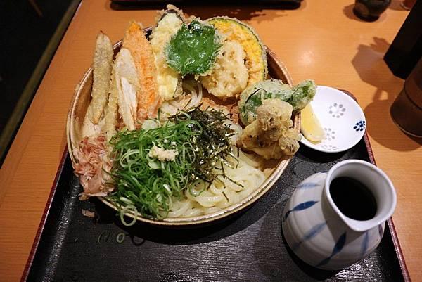 九州行 33.JPG