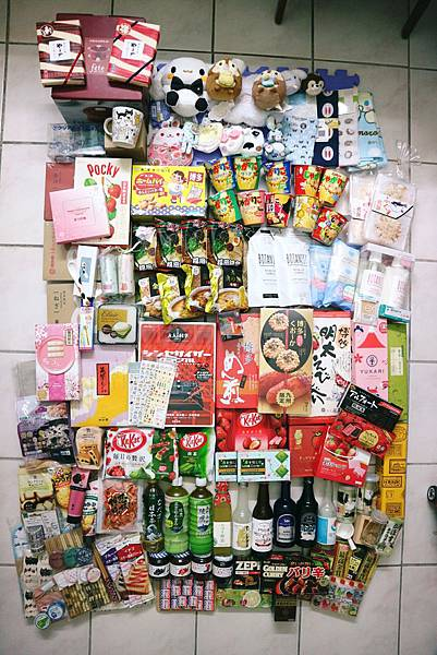九州行 52.jpg