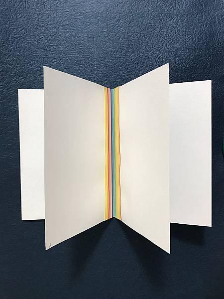 相片手工書免縫線內頁製作.JPG