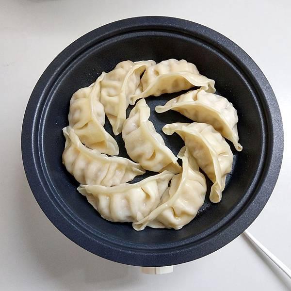料理1_煎 03