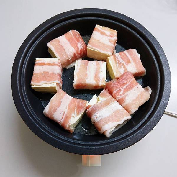 料理1_煎 12