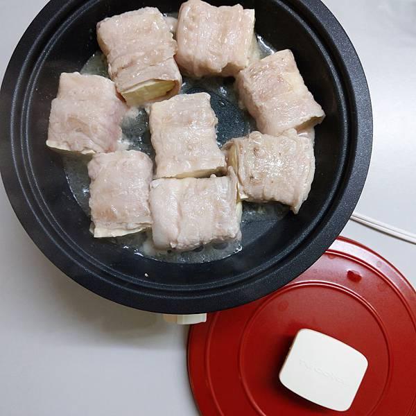 料理1_煎 13