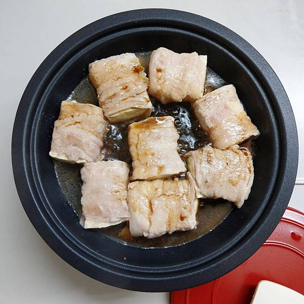 料理1_煎 14