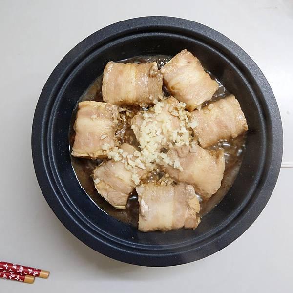 料理1_煎 15