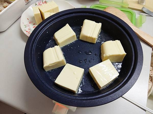 料理1_煎 21
