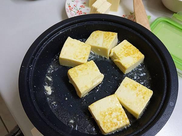 料理1_煎 22