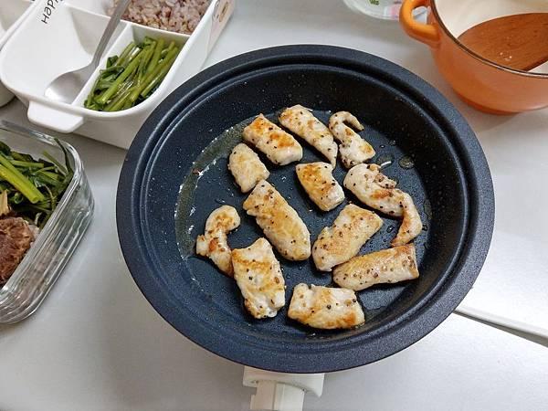 料理1_煎 34
