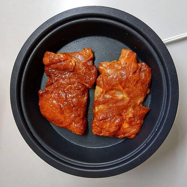 料理1_煎 41