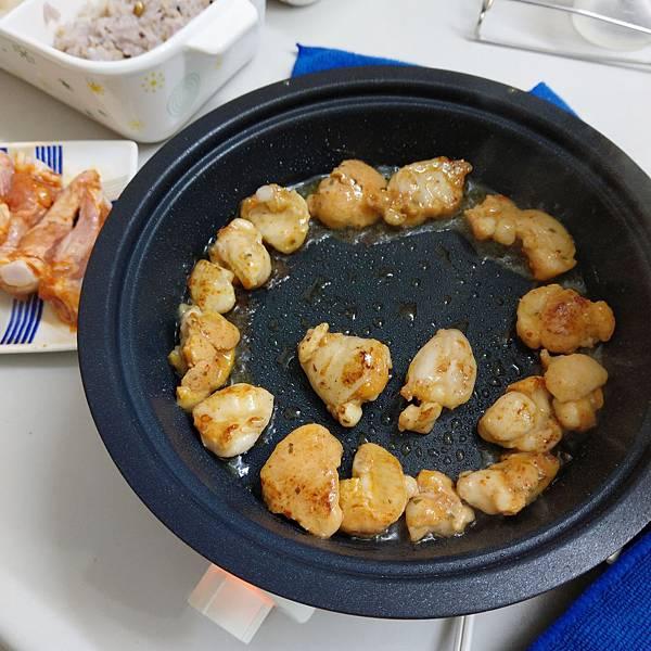 料理1_煎 52