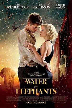 water-for-elephants-robert-pattinson-movie-poster