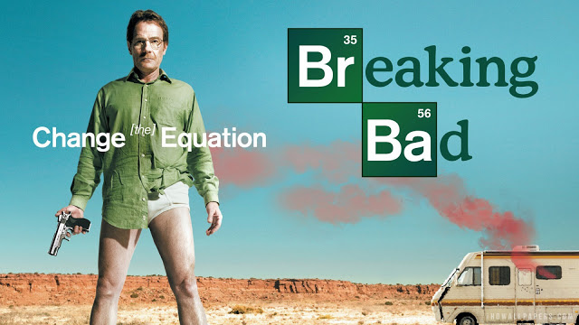 breaking-bad-season1.jpg