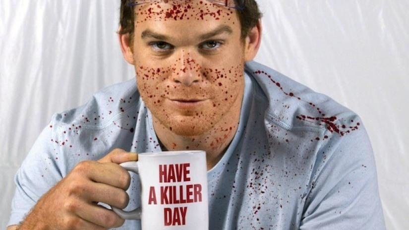 dexter-morgan_0.jpg