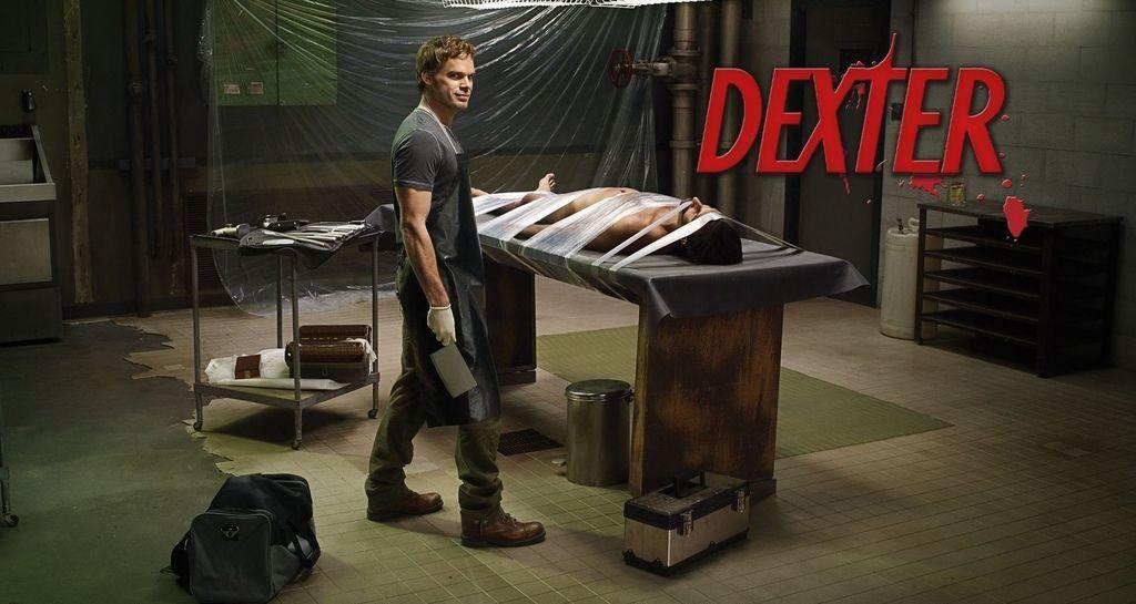 dexter-1.jpg