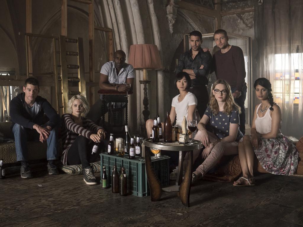 Sense8-cast.jpg