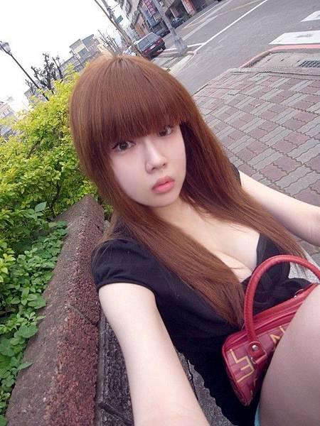 cuteyo8823imgb20.jpg