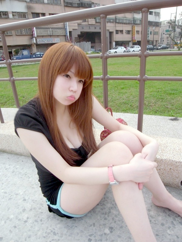 cuteyo8823imga78.jpg