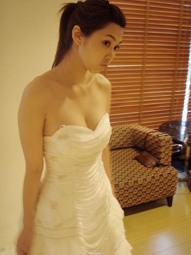970716 第二次試婚紗 (0).jpg