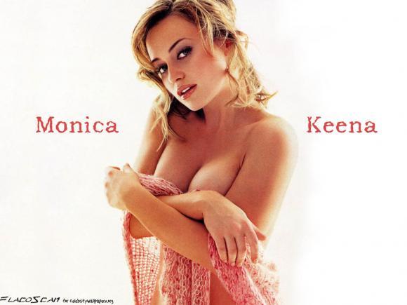 Monica_Keena_002