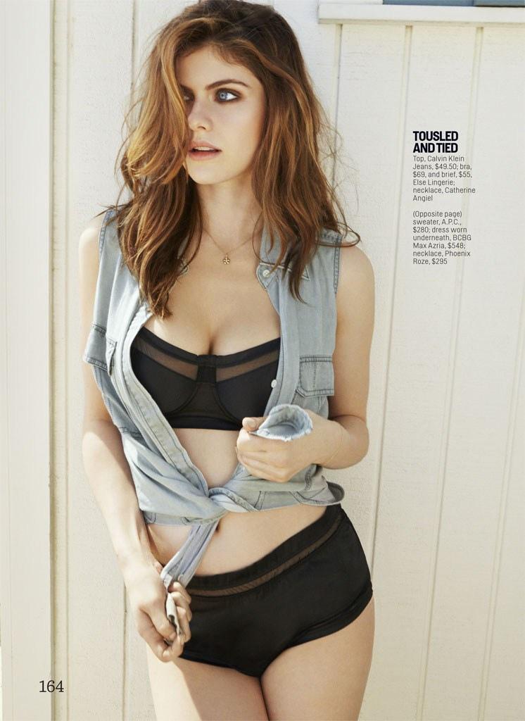 Alexandra+Daddario+Cosmopolitan+2013+2.jpg