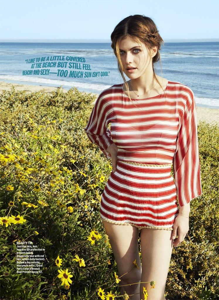 Alexandra+Daddario+Cosmopolitan+2013+5.jpg