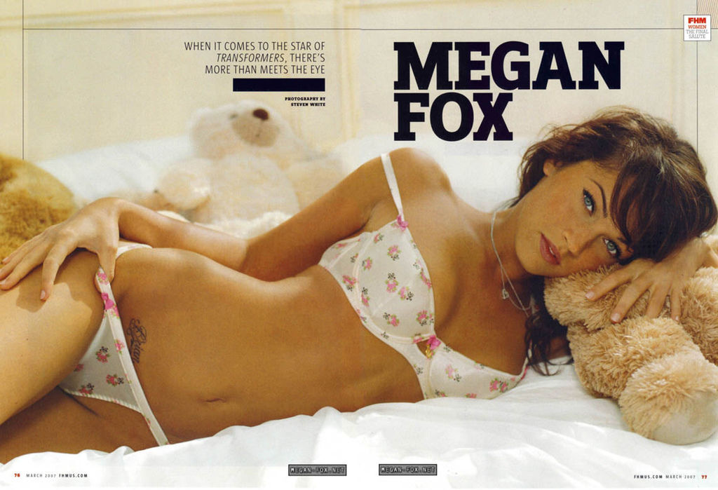 Megan Fox Fhm Images 3 Big.jpg