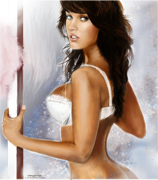 Megan_Fox_by_Paul915.jpg