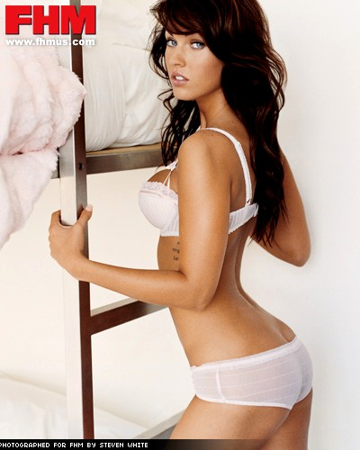 Megan Fox - FHM USox03.jpg