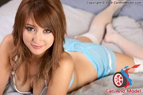 Leah Dizon 337.jpg