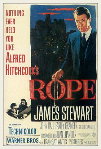 The_Rope.jpg