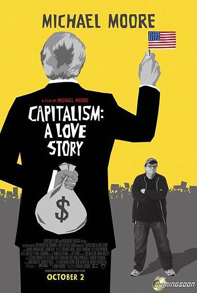 Capitalism__A_Love_Story_1.jpg