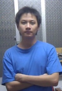 VIDEO0020[01-10-23].JPG
