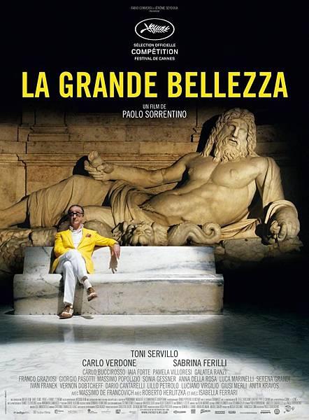 la_grande_bellezza-366210175-large.jpg