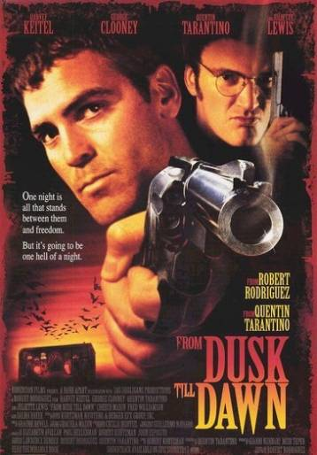 tf_org-From-Dusk-Till-Dawn-free-2008.jpg