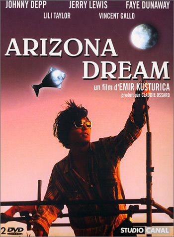arizona_dream_affiche_fr_dvd_big.jpg