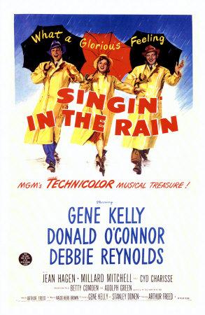 144314~Singin-in-the-Rain-Posters.jpg