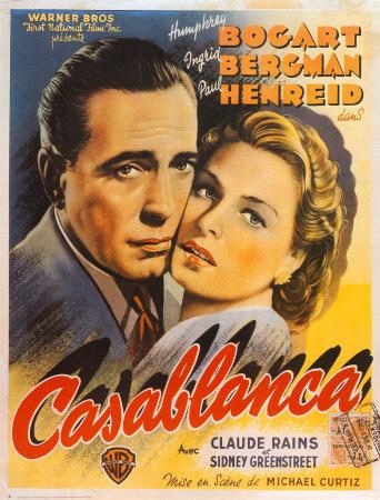Casablanca-Poster-C10084167.jpg