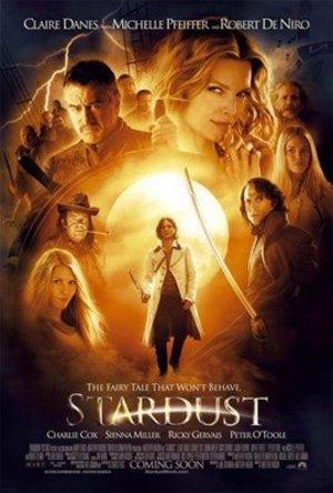 stardust2_large769704.jpg