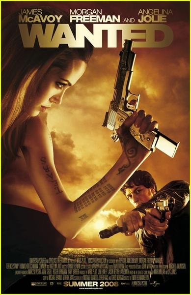 angelinajolie-wanted-movie-poster1.jpg