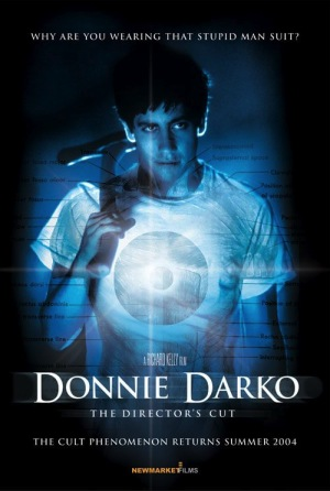 donnie-darko-directors-cut.jpg