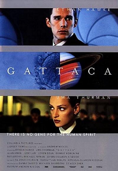 Gattaca-A.jpg