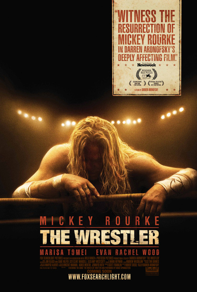 the_wrestler_one-sheet_movie_poster_.jpg