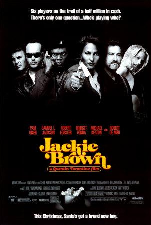 G430-000~Jackie-Brown-Posters.jpg